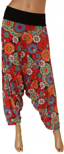 JERSEY SOMMERHOSE AB-BPS10B - Oriente Import S.r.l.