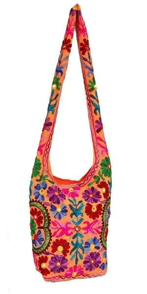 SHOULDER BAGS BS-IN60 - Oriente Import S.r.l.