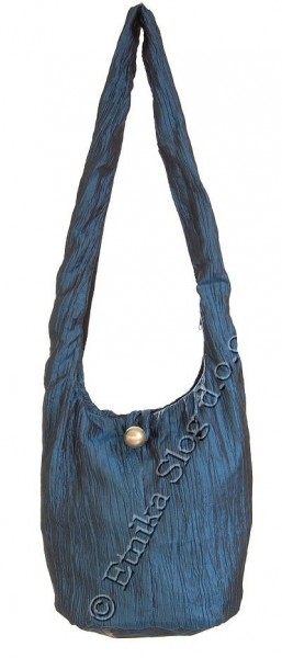SHOULDER BAGS BS-THB06 - Oriente Import S.r.l.