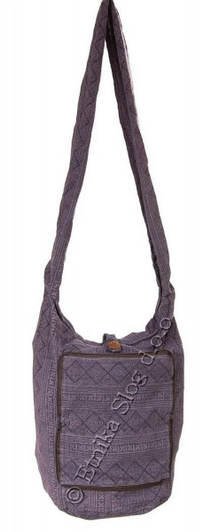 SHOULDER BAGS BS-THB11 - Oriente Import S.r.l.
