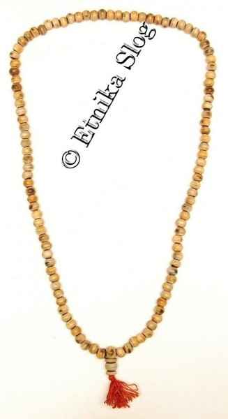 BONE NECKLACES CL-MA51 - com Etnika Slog d.o.o.