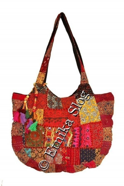 SHOULDER BAGS BS-IN59 - Oriente Import S.r.l.