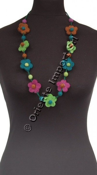 NECKLACE LC-CL13 - Oriente Import S.r.l.