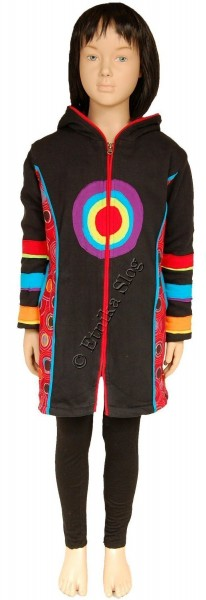 CHILDREN'S JACKETS AB-BWBK01 - Oriente Import S.r.l.