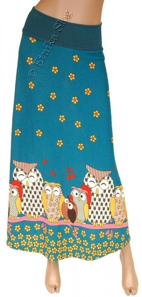 WINTER SKIRTS AB-MGW017B - Oriente Import S.r.l.