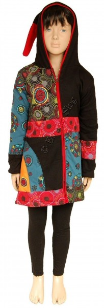 CHILDREN'S JACKETS AB-BWBK02 - Oriente Import S.r.l.