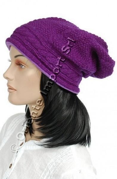 WINTER HATS AB-BL17 - Etnika Slog d.o.o.