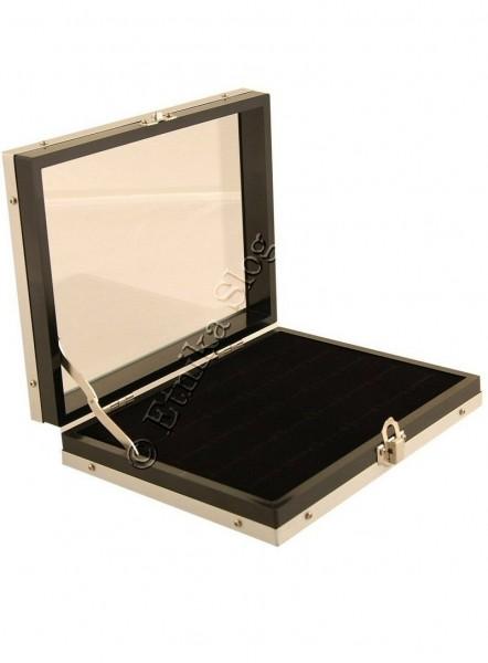 ESPOSITORI ESP-BOX03 - Oriente Import S.r.l.