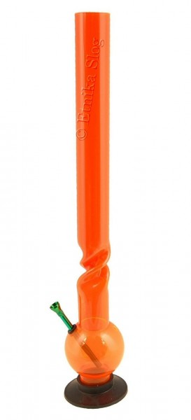 WATER BONGS IN ACRYLIC AF-PAA05-02 - Oriente Import S.r.l.