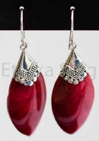 EARRINGS ARG-ORA125-02 - Oriente Import S.r.l.