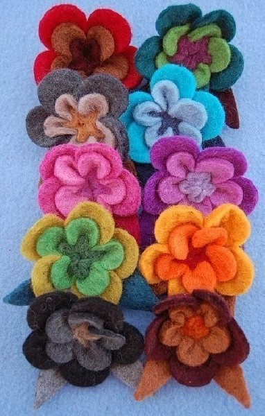 HAIRCLIPS LC-FC25 - Oriente Import S.r.l.