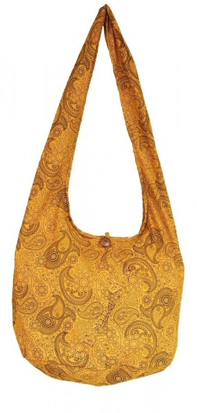 SHOULDER BAGS BS-THS43 - Oriente Import S.r.l.