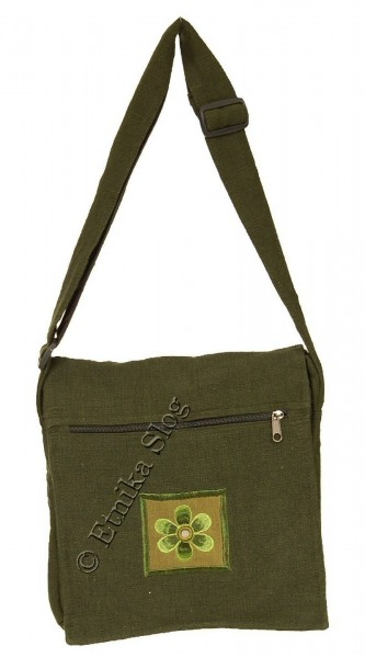 LARGE SHOULDER BAGS BS-TR31-02 - Oriente Import S.r.l.