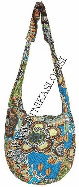 SHOULDER BAGS BS-BNS03F - Oriente Import S.r.l.