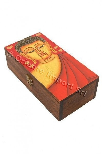 WOODEN BOX BX-TH19 - Etnika Slog d.o.o.
