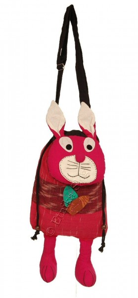 BAG ANIMALS BS-THS30 - Oriente Import S.r.l.