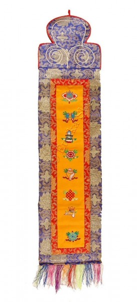 DECORATION AR-NP03 - Oriente Import S.r.l.