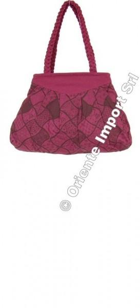 SHOULDER BAGS BS-THB21-01 - Oriente Import S.r.l.