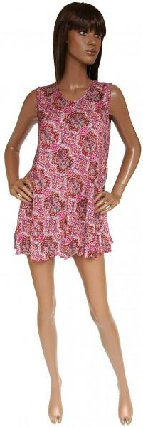 VISCOSE - SUMMER CLOTHING AB-BCV04 - Oriente Import S.r.l.