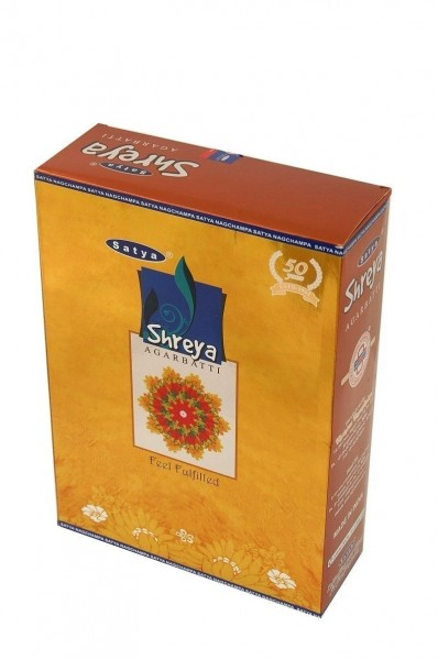 BESTSELLER INCENSES INC-NC30 - Oriente Import S.r.l.