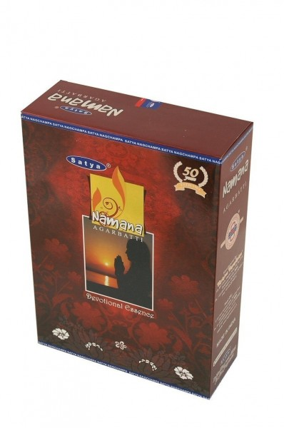 BESTSELLER INCENSES INC-NC31 - Oriente Import S.r.l.