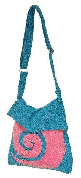 LARGE SHOULDER BAGS BS-IN12 - Etnika Slog d.o.o.