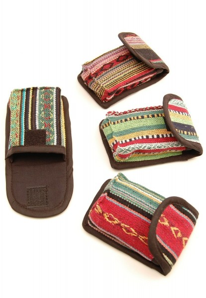 ACCESSORIES AF-PSR06 - Oriente Import S.r.l.