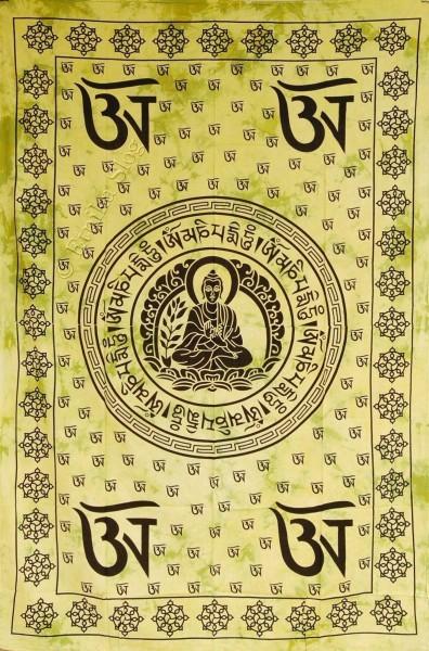 KLEINE UND MITTEL INDIANER STOFFBAHN TI-P01-19 - Etnika Slog d.o.o.