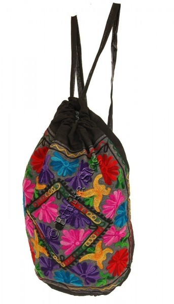 MIX BACKPACKS BS-ZF01 - Oriente Import S.r.l.