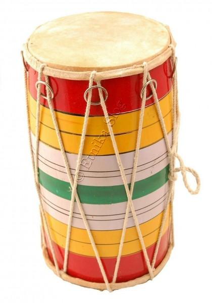 MUSICAL INSTRUMENTS SM-T03 - Oriente Import S.r.l.