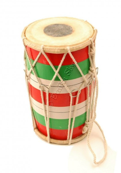 MUSICAL INSTRUMENTS SM-T02 - Oriente Import S.r.l.