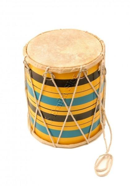 MUSICAL INSTRUMENTS SM-T01 - Oriente Import S.r.l.