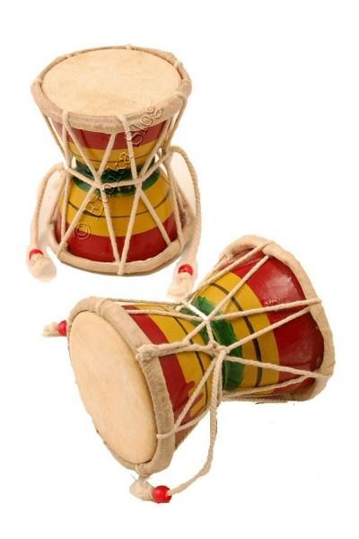MUSICAL INSTRUMENTS SM-D01 - Oriente Import S.r.l.