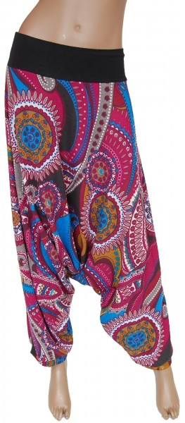 TROUSERS - AUTUMN/WINTER AB-BNP02B - Oriente Import S.r.l.