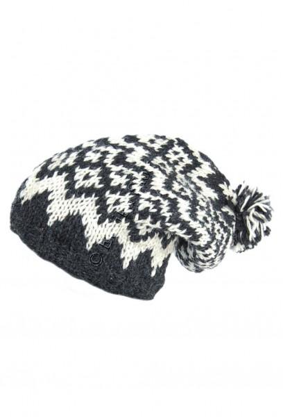 WINTER HATS AB-BL39 - Oriente Import S.r.l.