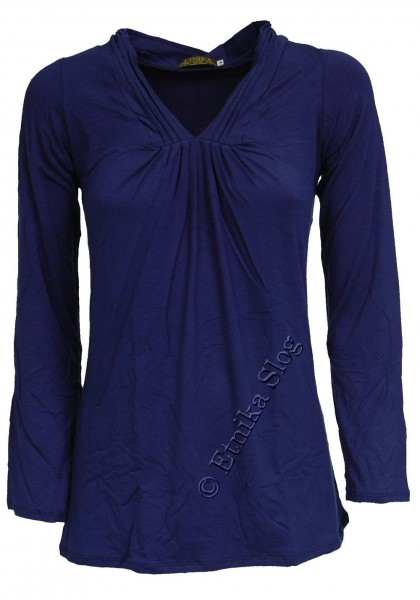 LONG SLEEVES SWEATERS AB-MTW030TU - Oriente Import S.r.l.