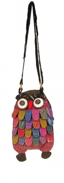 BAG ANIMALS BS-THS25-02 - Oriente Import S.r.l.