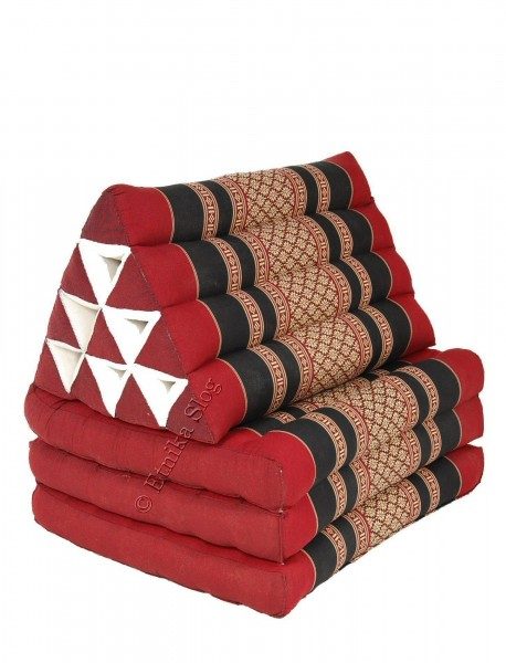 THAI PILLOWS CS-THF04 - Oriente Import S.r.l.