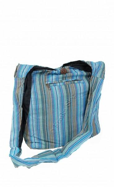 SHOULDER BAGS BS-NP28 - Oriente Import S.r.l.
