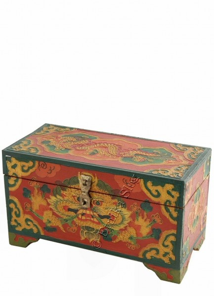 BOXES, FURNITURE BX-NP21 - Oriente Import S.r.l.