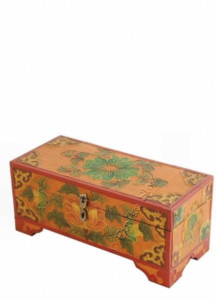 BOXES, FURNITURE BX-NP18 - Oriente Import S.r.l.
