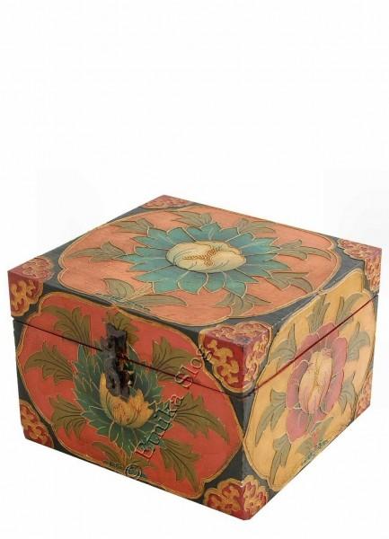 BOXES, FURNITURE BX-NP17 - Oriente Import S.r.l.