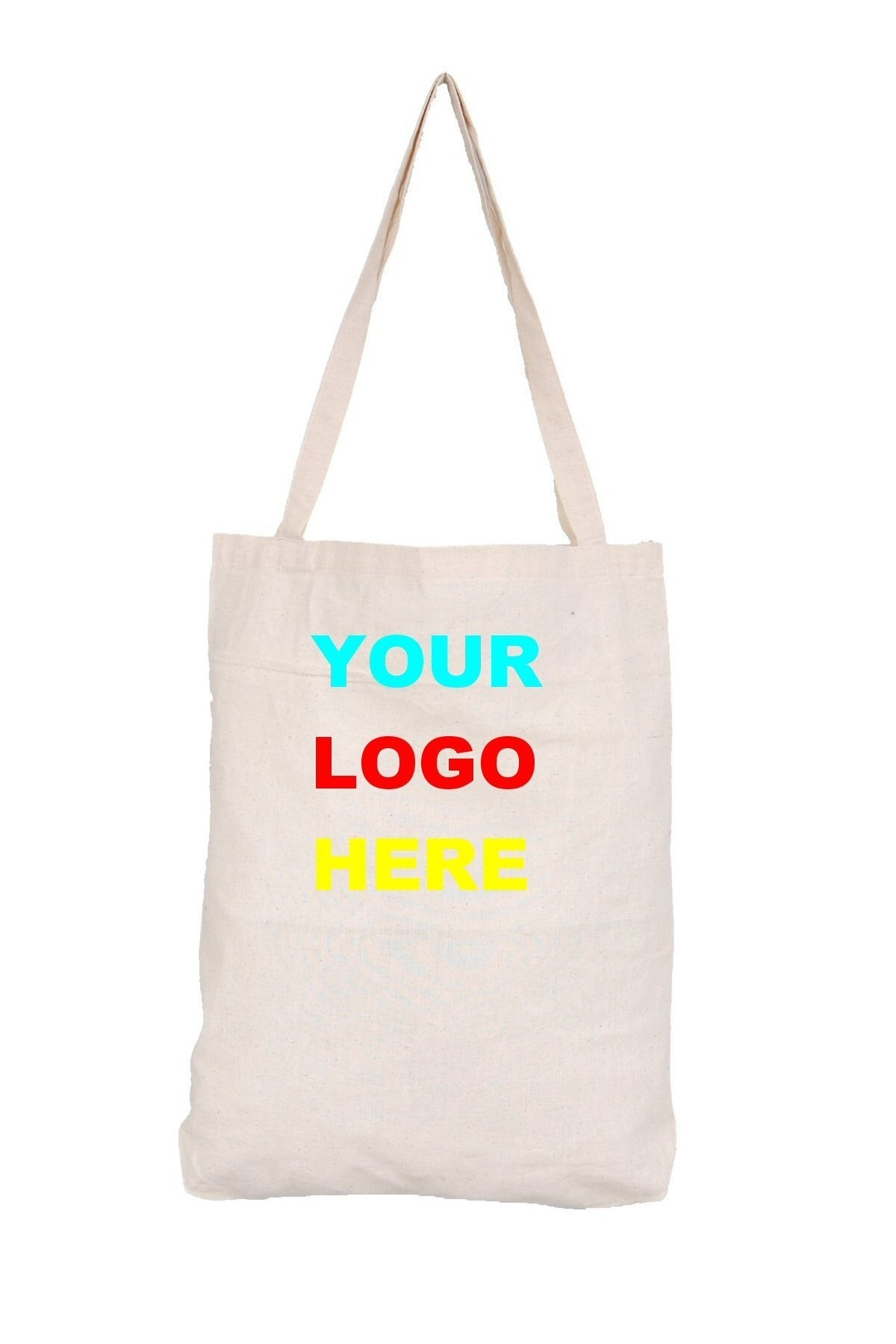 CUSTOMIZED BAGS BS-ESB02 - Oriente Import S.r.l.