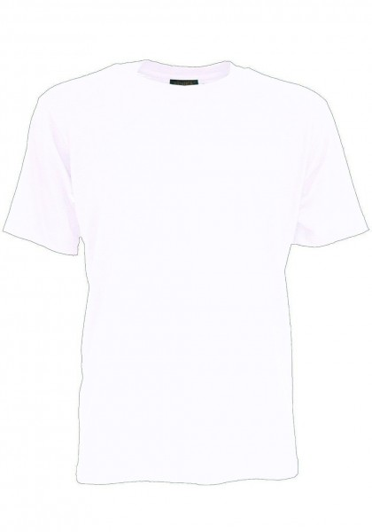MEN'S T-SHIRTS AB-NPM10 - Oriente Import S.r.l.