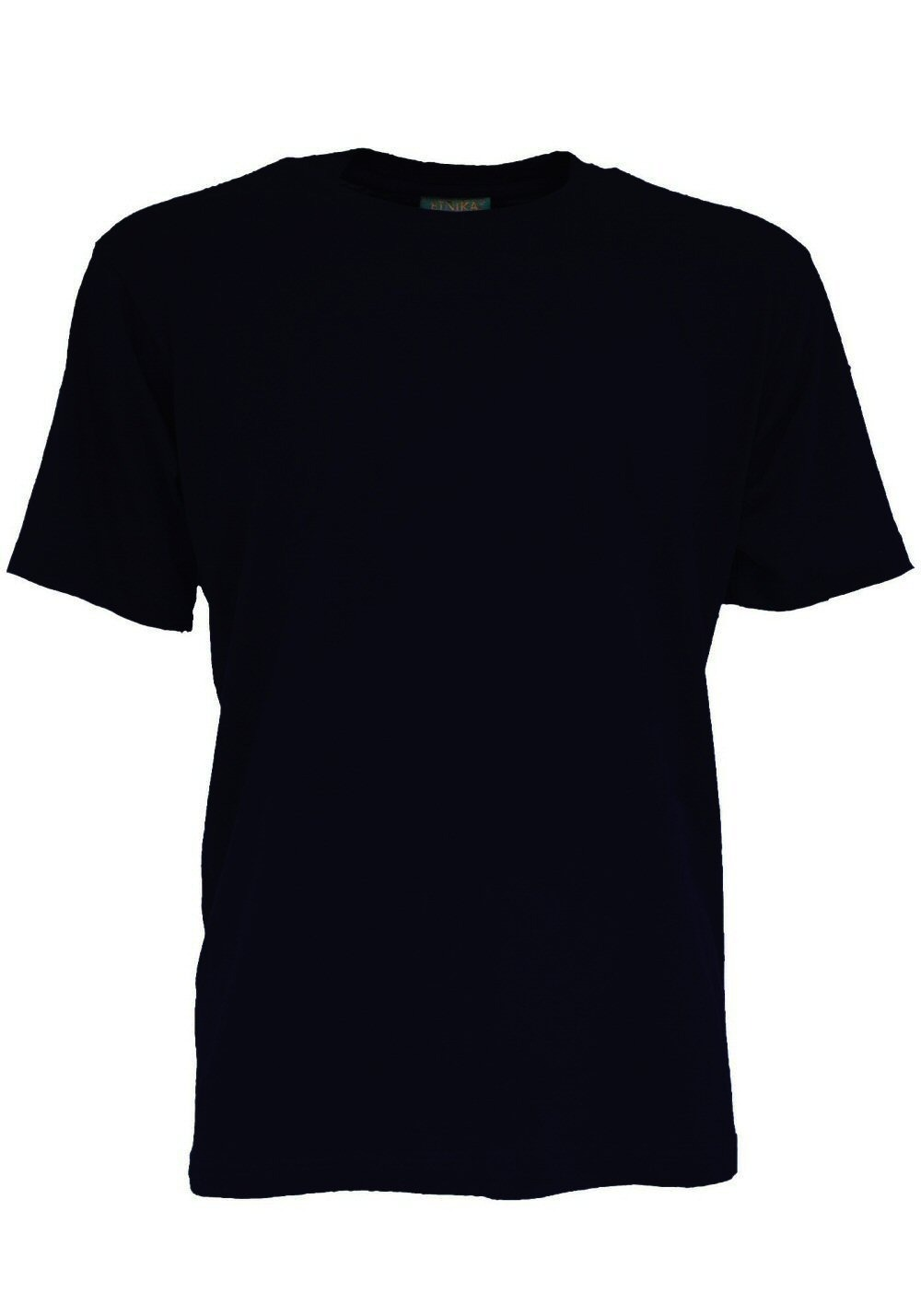 MEN'S T-SHIRTS AB-NPM13 - Oriente Import S.r.l.