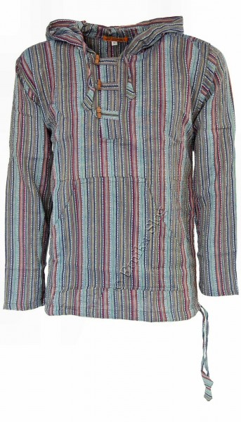 SHIRTS AND HOODIES AB-AJC06 - Oriente Import S.r.l.