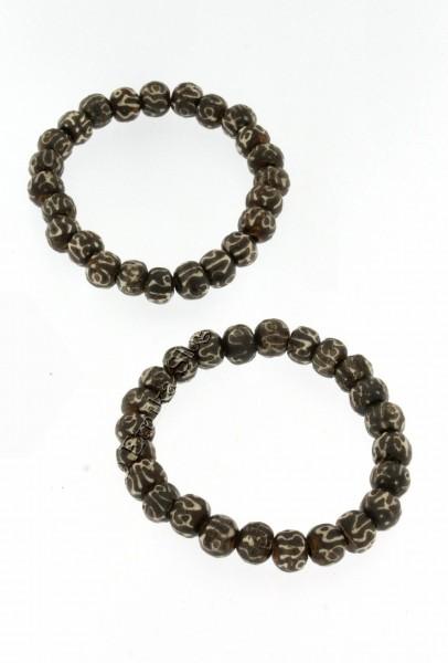 TIBETANISCH SCHMUCK BR-MA15 - Oriente Import S.r.l.