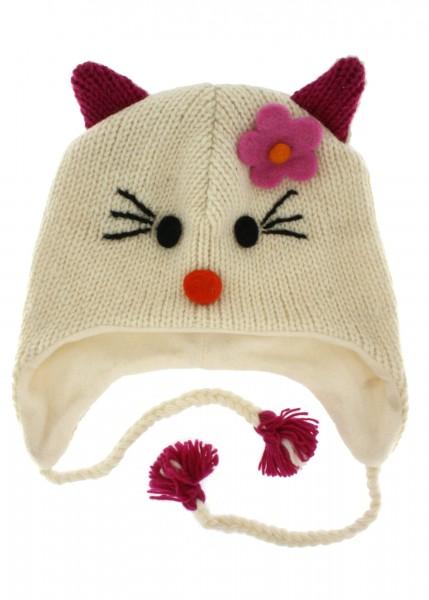 FIGURE ANIMAL HATS AB-BLC14-19 - Oriente Import S.r.l.