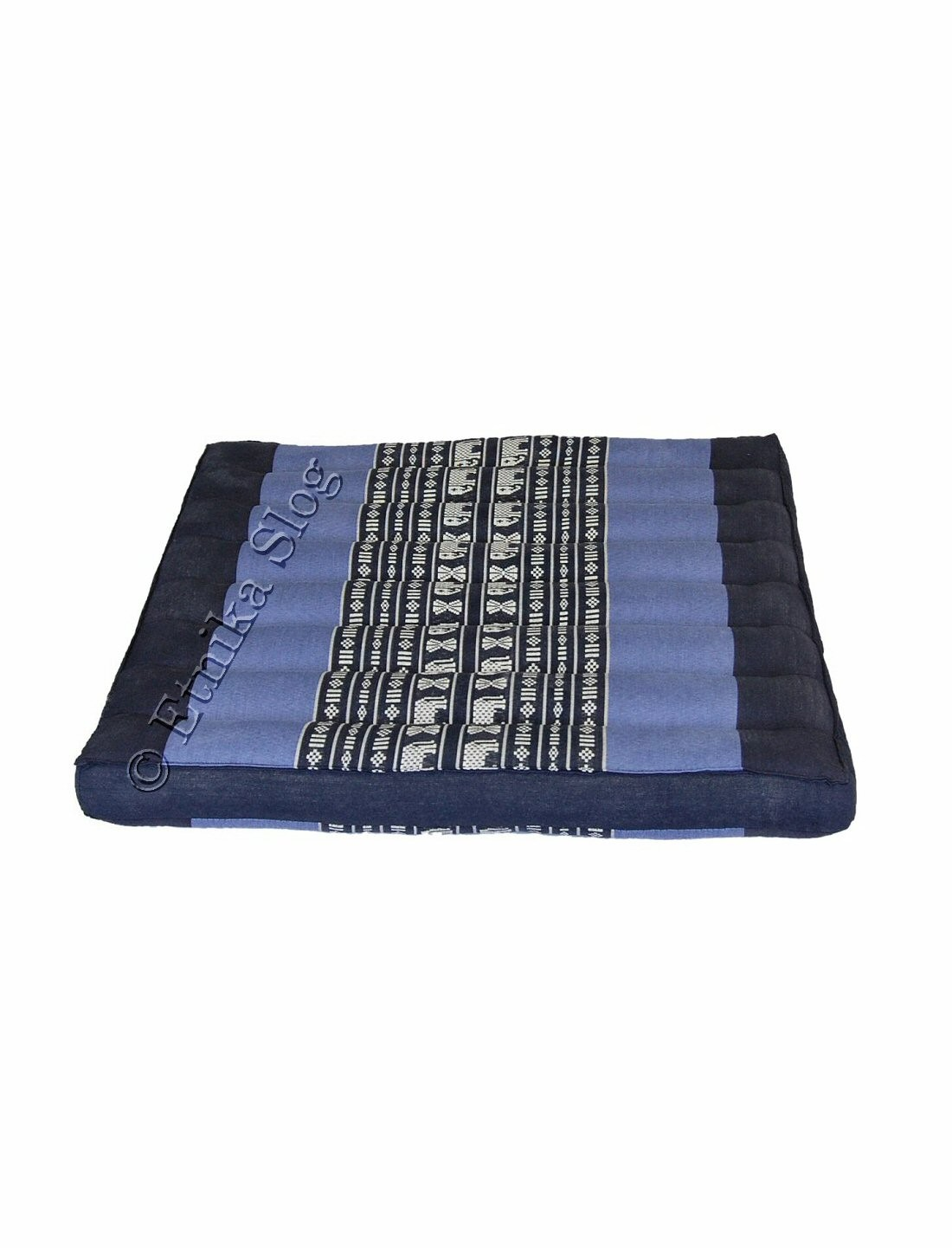 THAI PILLOWS CS-THC02 - Oriente Import S.r.l.