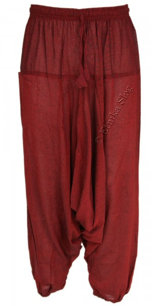MEN'S TROUSERS AB-BSP16 - Oriente Import S.r.l.